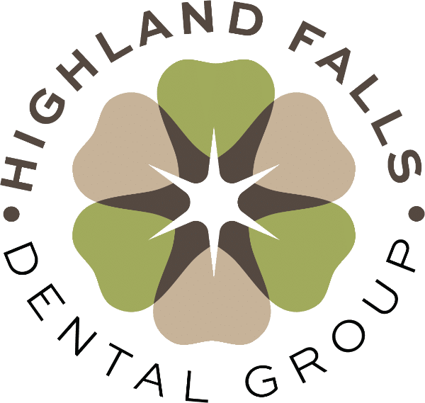 Highland Falls Dental Group
