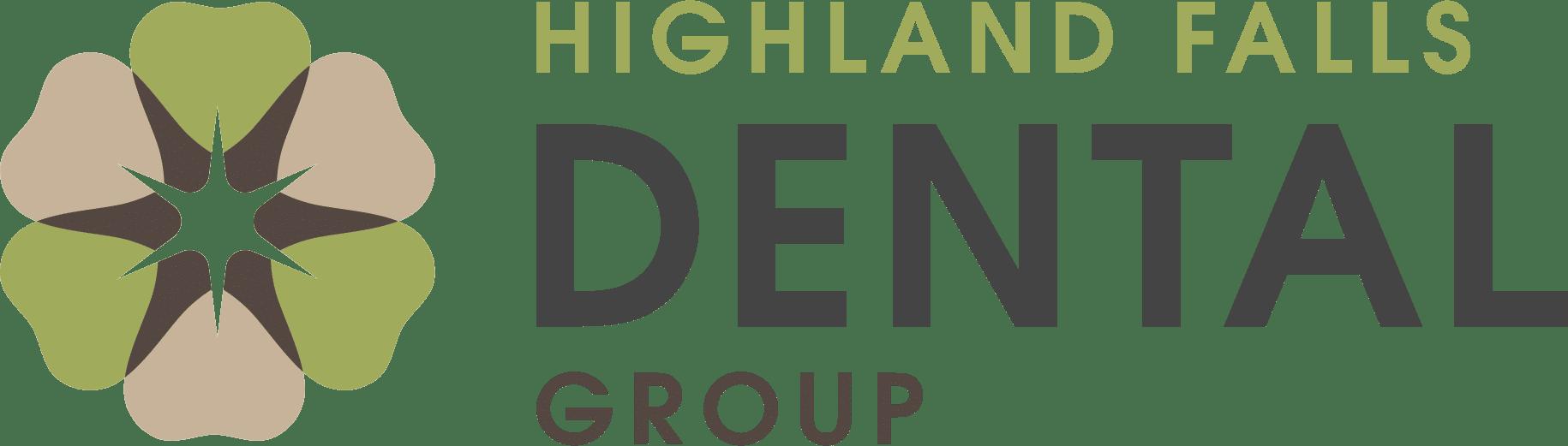Highland Falls Dental Group